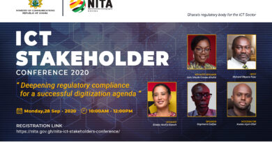 NITA to hold Virtual ICT Stakeholders Conference