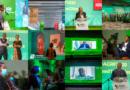 AGRF Virtual Summit, agriculture, Africa, Rwanda