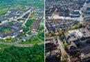 Nestlé, sub-Saharan, Swiss, Ashesi University