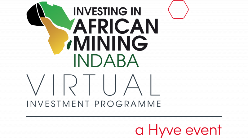 Indaba, African, Mining