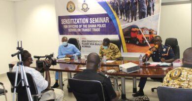 governance, GSA, Police