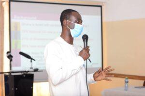 WASH, Alliance for WASH, Intervention Forum