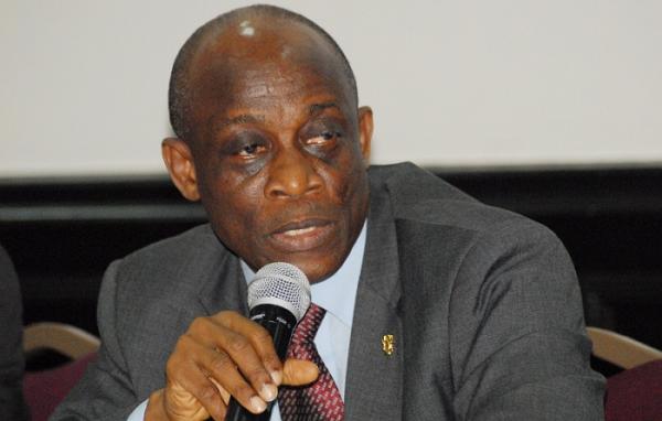 fiscal deficit, PFM Tax Africa