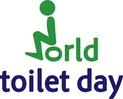 Toilet, GAMA, Ghana