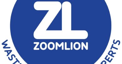 Supreme Court, Auditor General, Zoomlion
