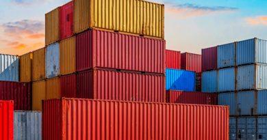 Freight forwarders, ICUM, GSA,TEU