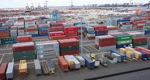 GIFF, tariff, Ghana