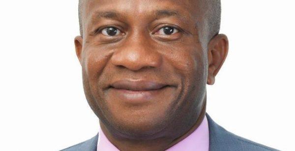 Serene Insurance, Ghana, capital requirement