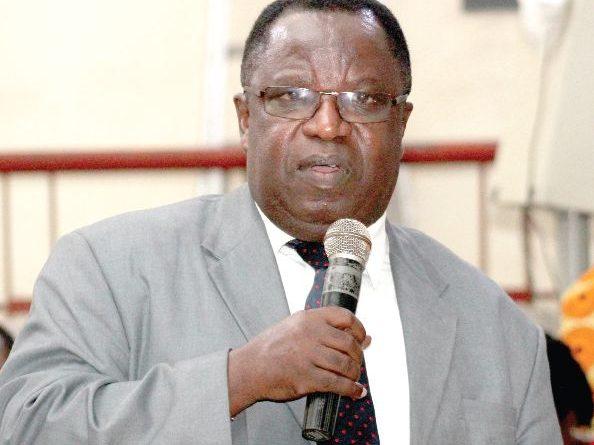 financial, reforms, BoG, Ernest Addison, Nana Otuo Acheampong