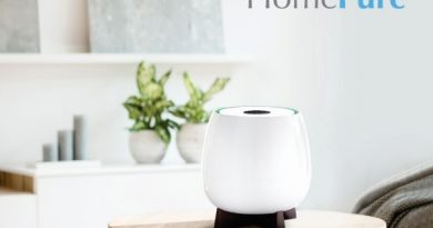 In a time like this, choosing the Right Air Purifier is as Important as Masking Up and Hand Sanitising
