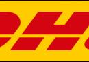 DHL Global, Longhorn Vaccines