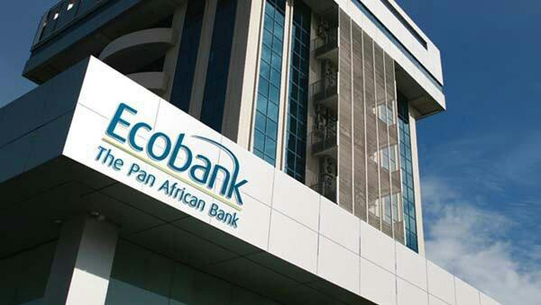 Ecobank, profit
