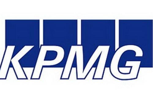 KPMG, revenue, 2021 budget