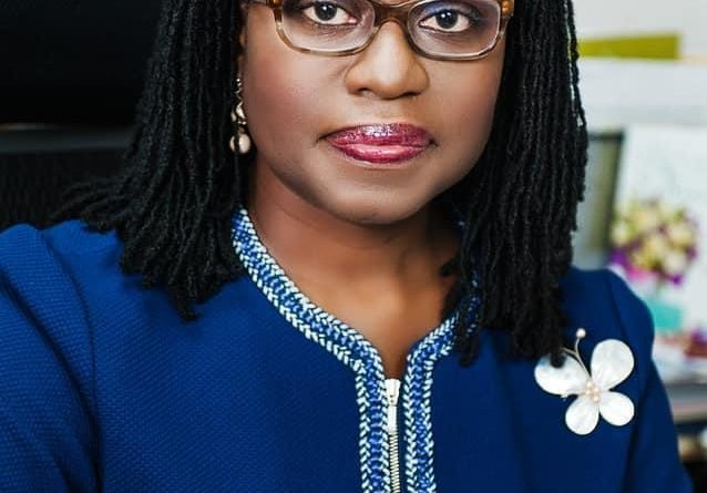 digital currency, bank of Ghana, Elsie Awadzi Addo