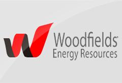 Woodfields Energy, Tema Oil Refinery