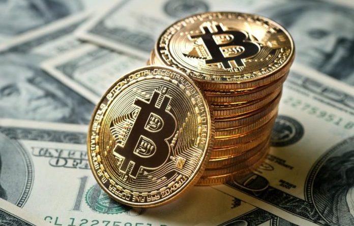Digital currencies, cryptocurrencies, ponzi scheme