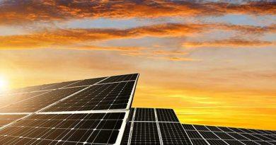 solar, Africa