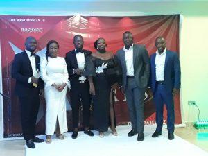TWARM, entrepreneurs, Ghanaian