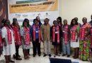 Women in Poultry Value Chain, WIPVaC, WISHH, ASA
