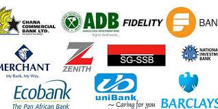 Banks, unfair charges