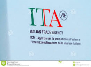 cold chain, logistics, Italian Trade Agency