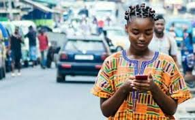 Ghana showing strong growth in eCommerce in Sub-Saharan Africa - Visa research