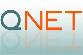 Quick and Factual Truths about QNET