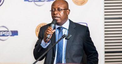 Ghana, Interbank Payment and Settlement, GhQR code