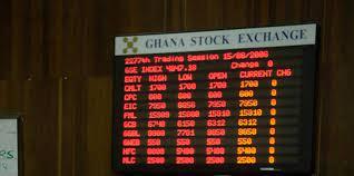Stock, trading, investors
