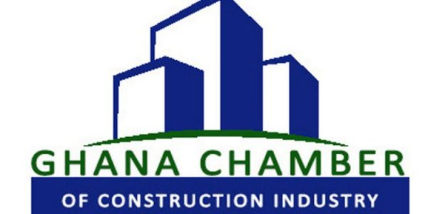 Construction Chamber, Road Fund Board