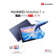Experience Education and Entertainment on the Go with HUAWEI MatePad T 10 and HUAWEI MatePad T 10s
