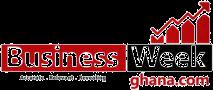 Business Week Ghana