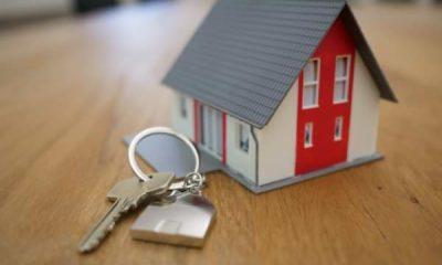 Mortgage, Stanbic