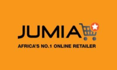 Jumia,