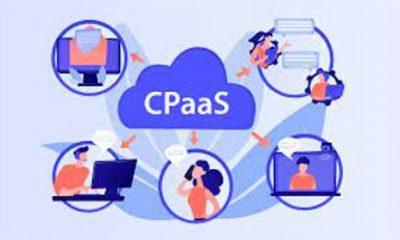 CPaaS, Report
