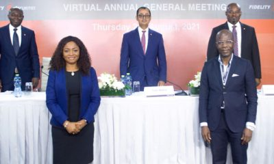 Fidelity Securities Limited, AGM, funds benchmarks