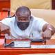 Anti-LGBTI, bill, Amnesty International, Ghana