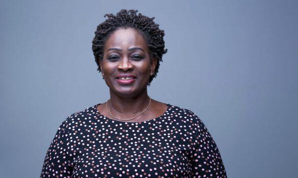 Tullow Ghana, first deputy MD